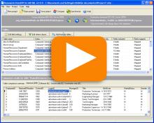 Windows 7 Datanamic DataDiff for MS SQL Server 2011.03 full