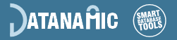 datanamic logo