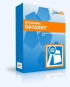 datanamic datadiff productbox