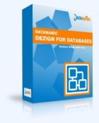 dezign for databases productbox