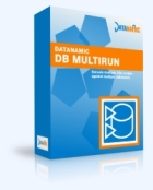 datanamic multirun productbox