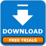 download free trials of datanamic database tools