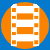 dezign for databases videos