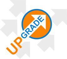 purchase version upgrades datanamic